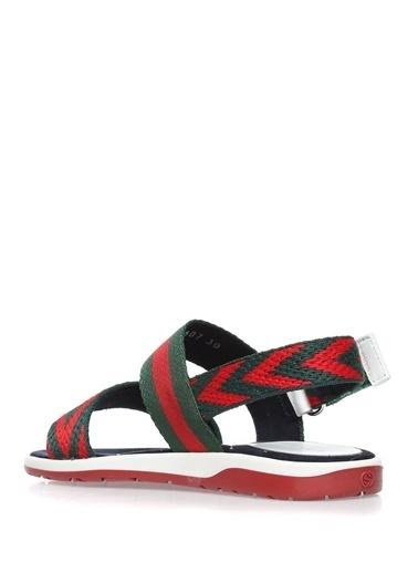 Sandalet-GUCCI